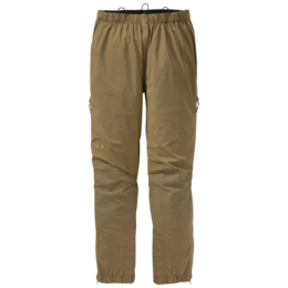 OR Infiltrator Pants - USA coyote