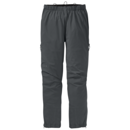 OR Infiltrator Pants - USA grey