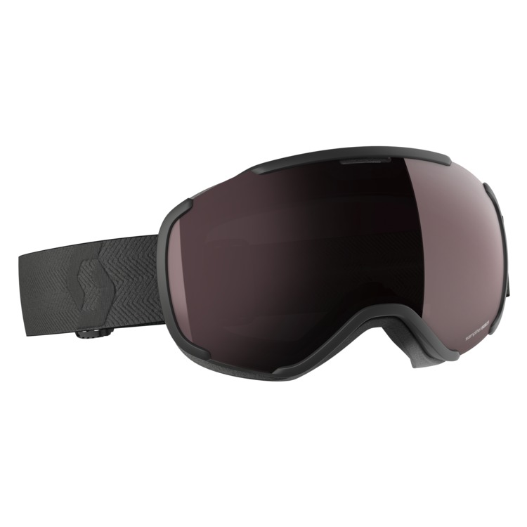 SCOTT Faze II Brille