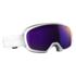 white / enhancer purple chrome