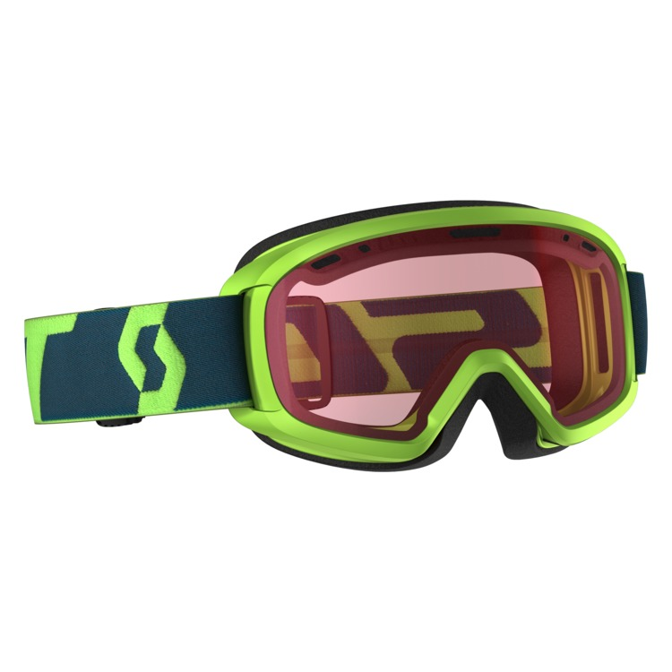 JR Witty Goggle