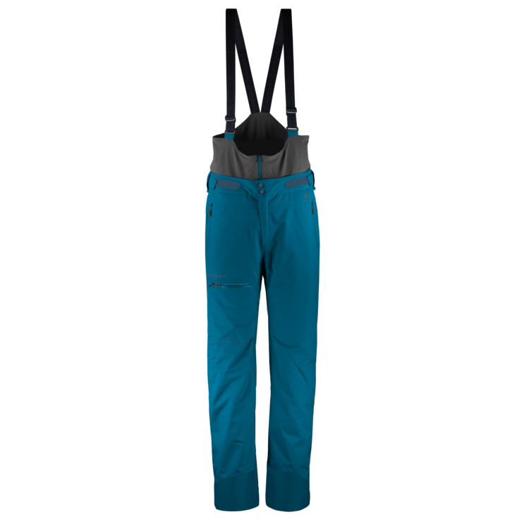 Pantaloni SCOTT Vertic 2L Insulated