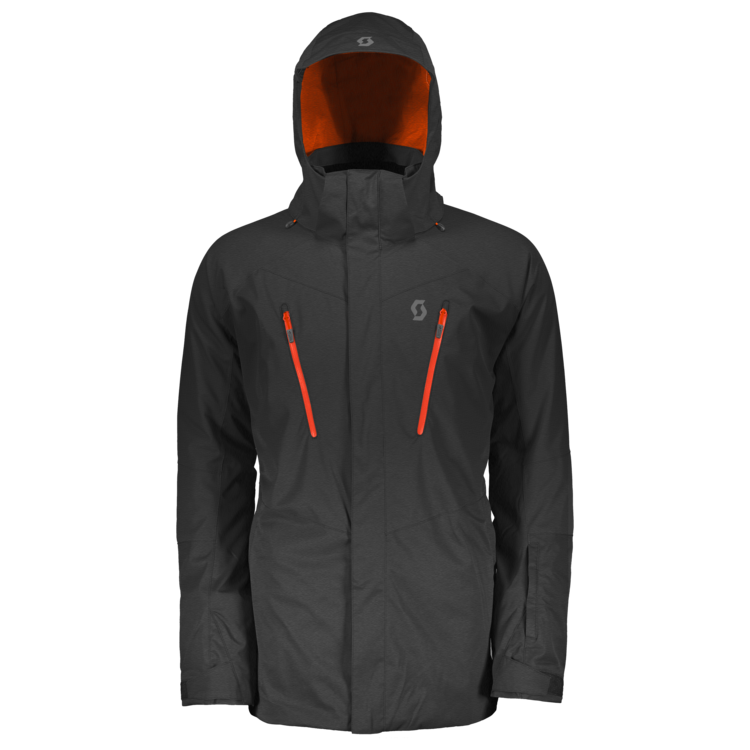 Veste SCOTT Ultimate Dryo 20