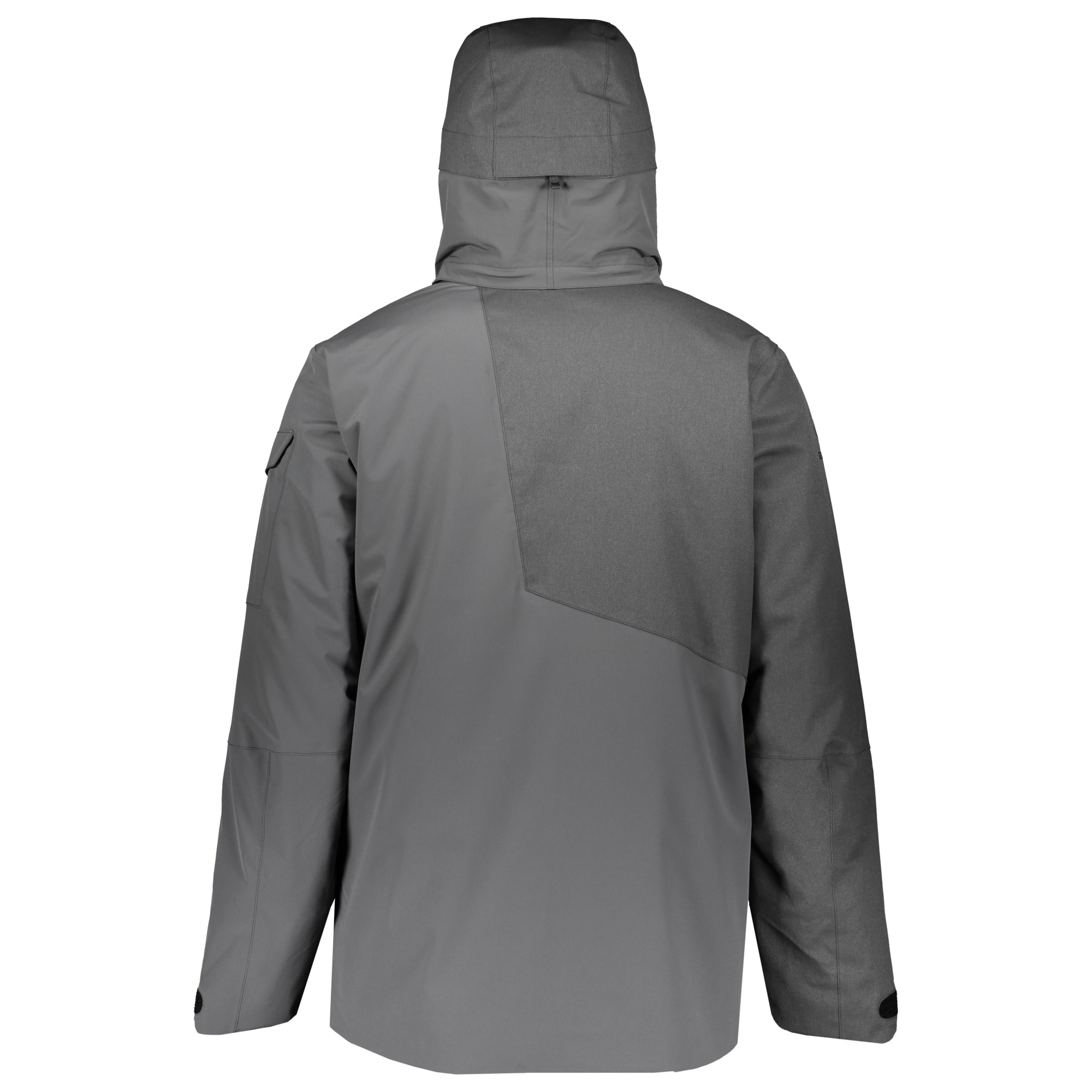 Veste SCOTT Ultimate Dryo 30