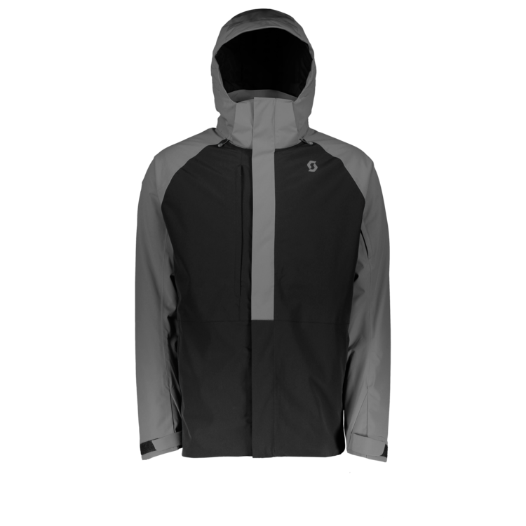 SCOTT Ultimate Dryo 40 Jacket