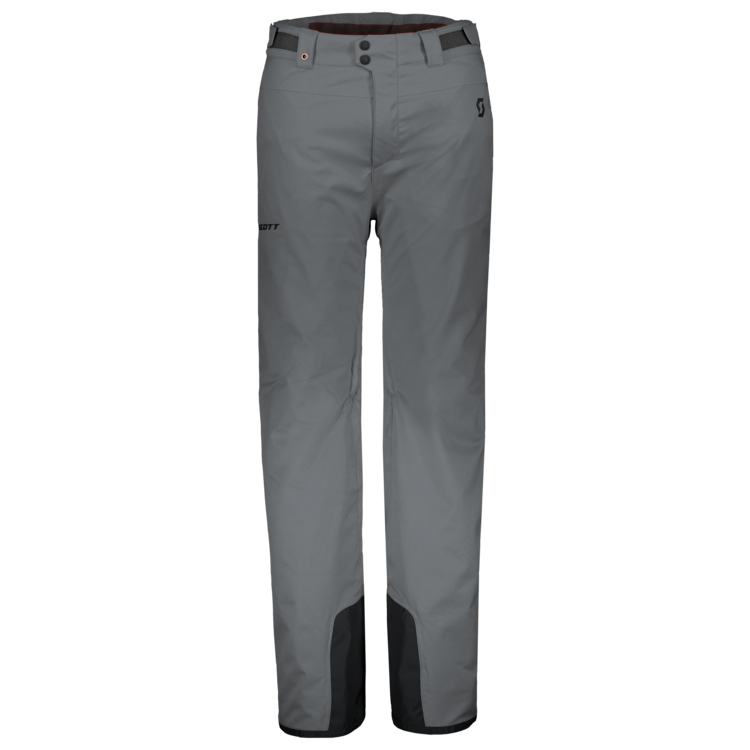 Pantalon SCOTT Ultimate DRX