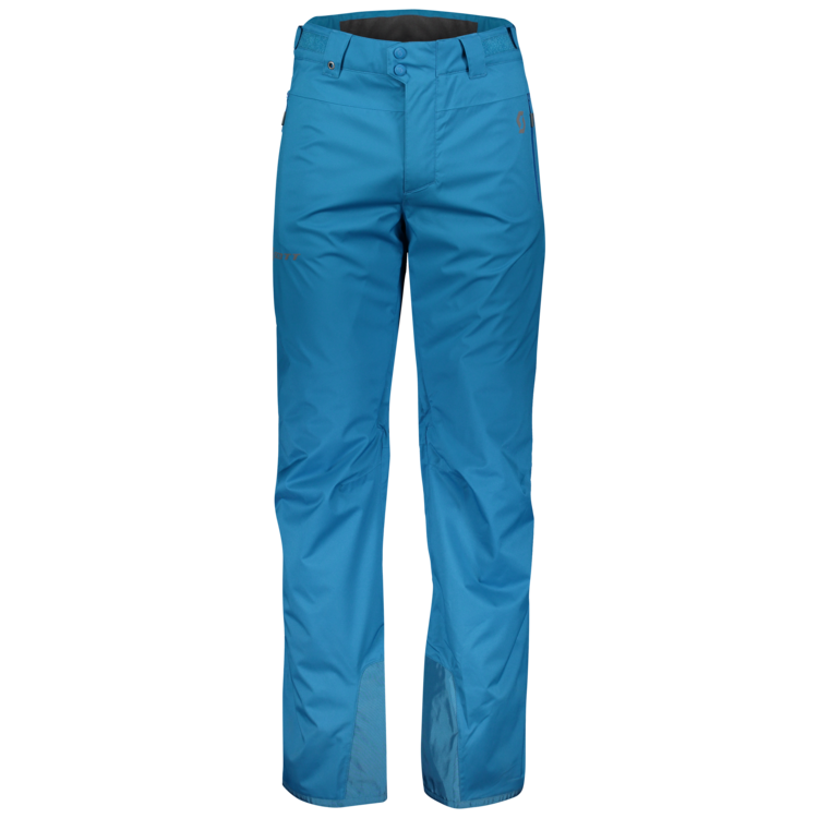 SCOTT Ultimate DRX Pant
