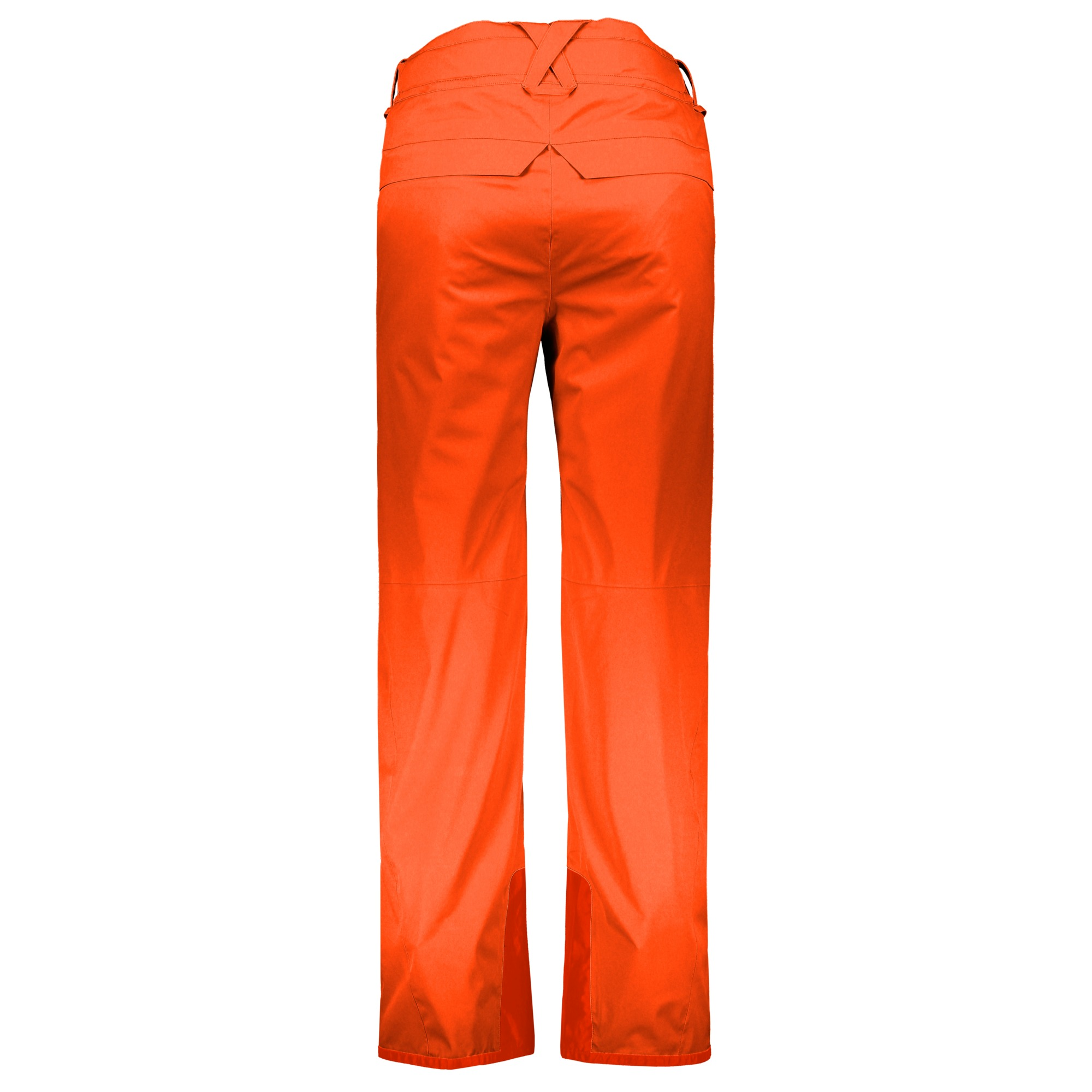 SCOTT Ultimate Dryo 10 Pant