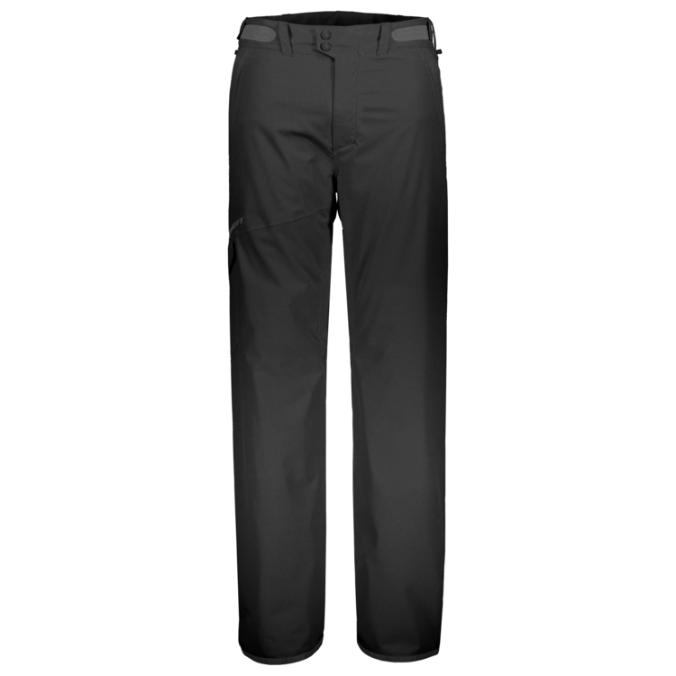 Pantalon SCOTT Ultimate Dryo 20