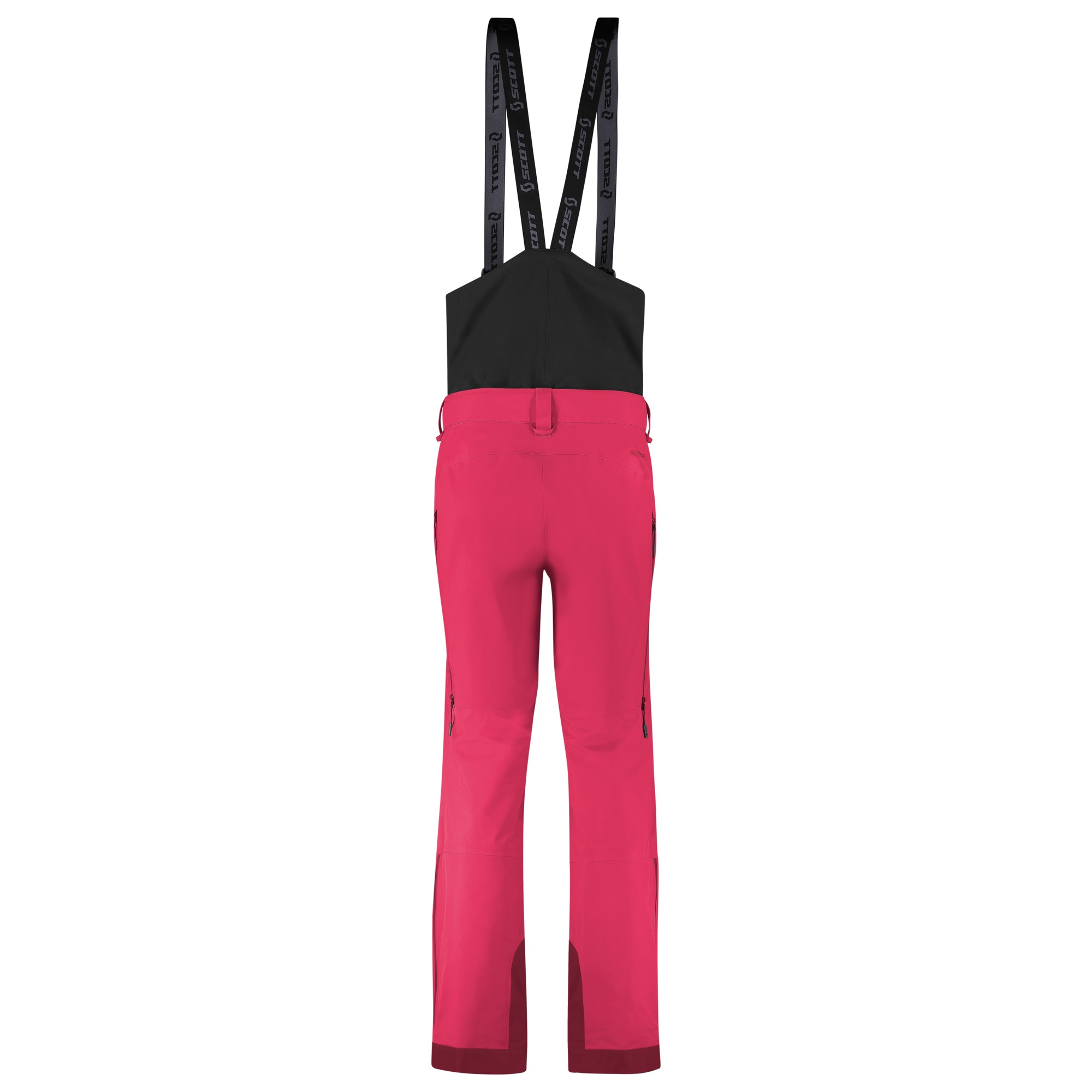 SCOTT Vertic Tour Damen Hose