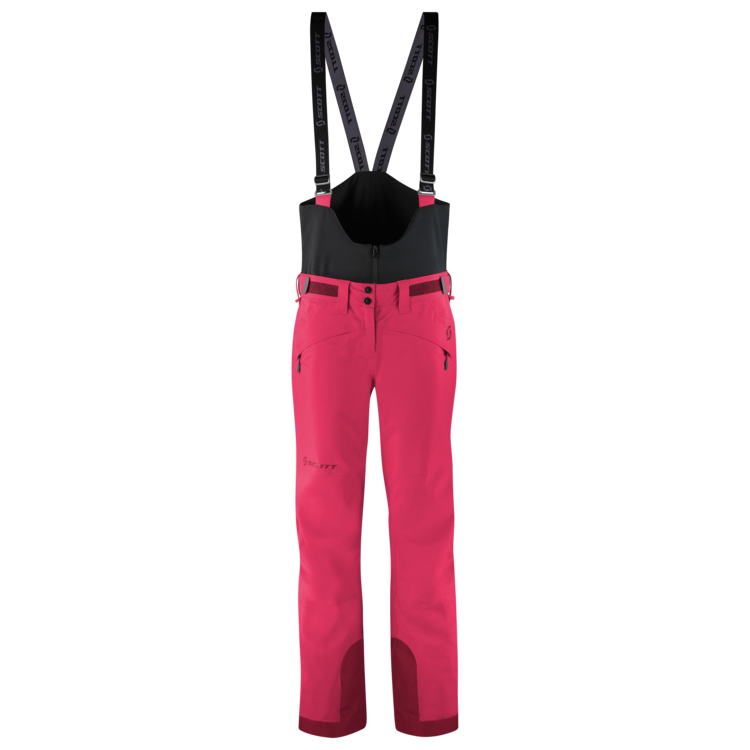 SCOTT Vertic Tour Women's Pant