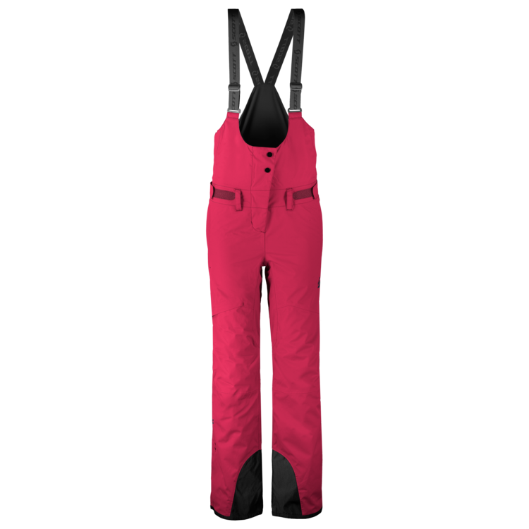Pantalon femme SCOTT Vertic 2L Insulated