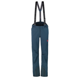SCOTT Explorair 3L Damenhose