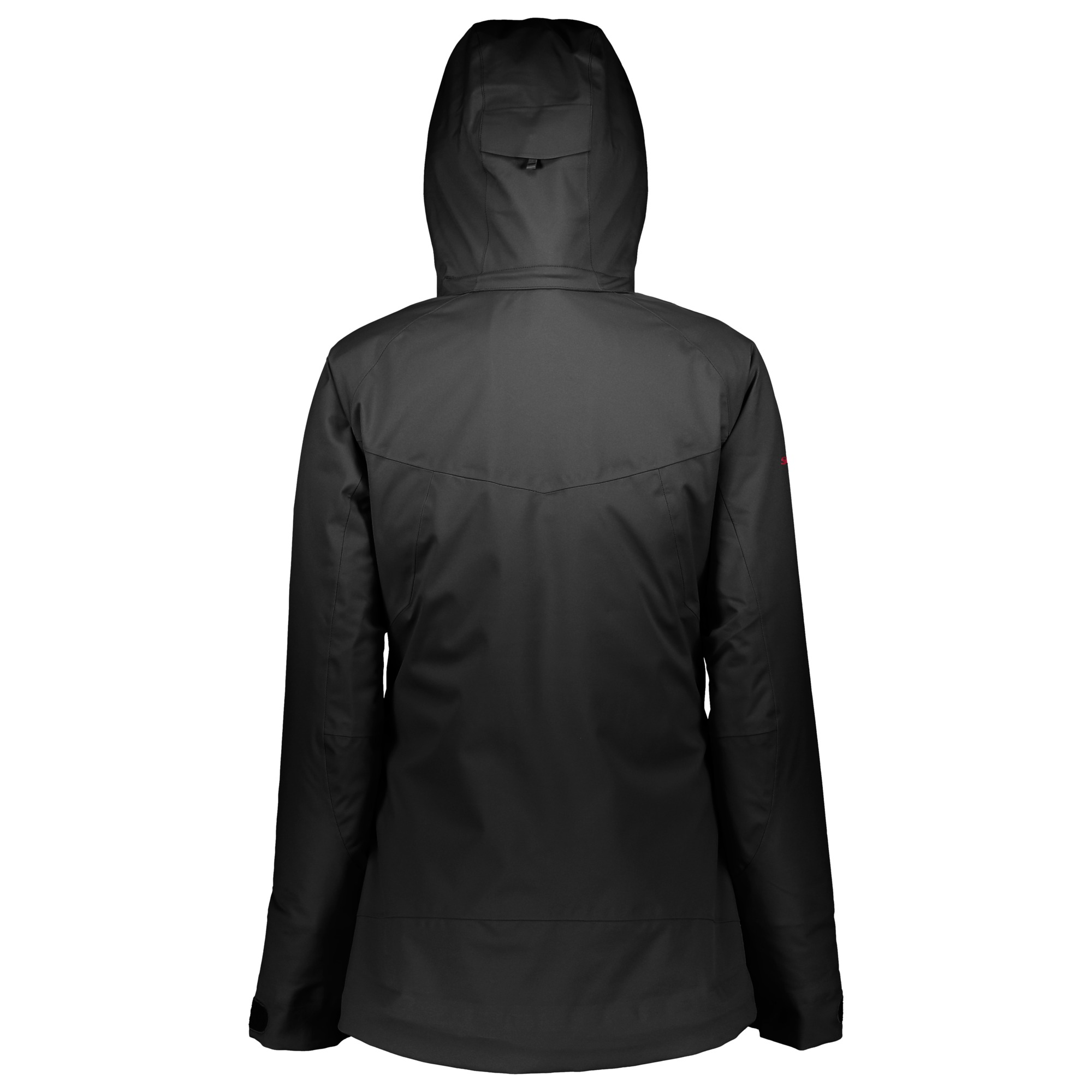 SCOTT Ultimate DRX Women's Jacket
