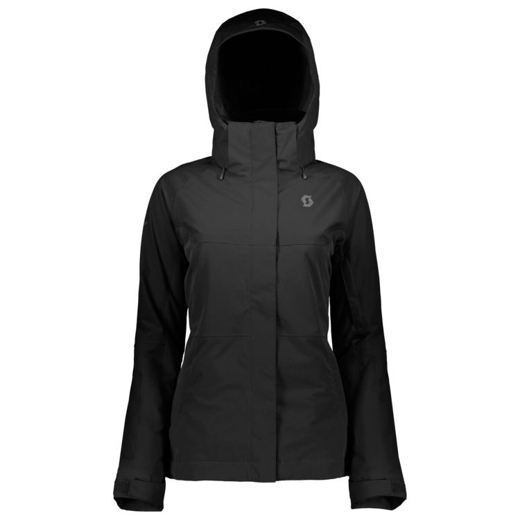 SCOTT Ultimate Dryo 40 Women's Jacket
