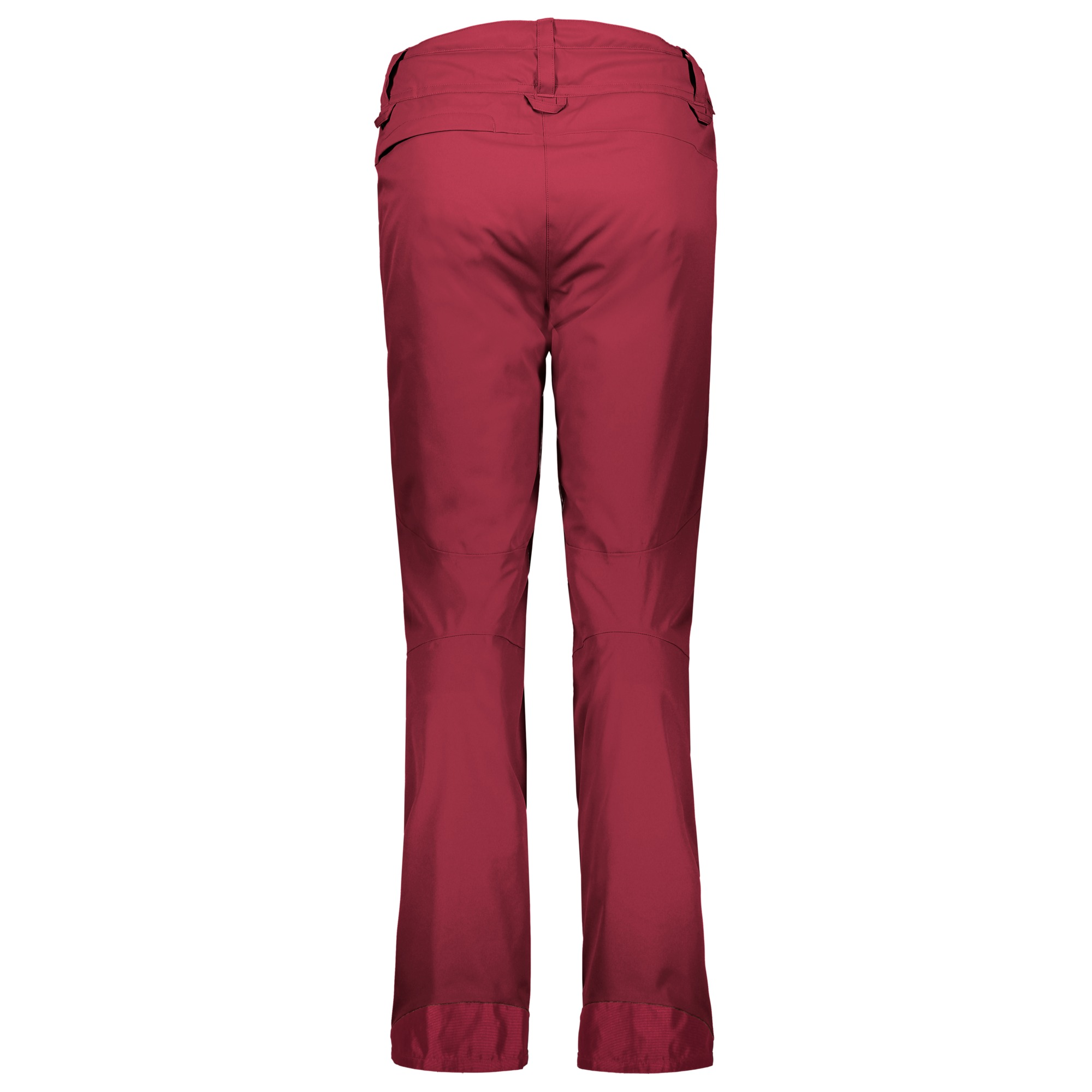 SCOTT Ultimate Dryo 10 Damen Hose