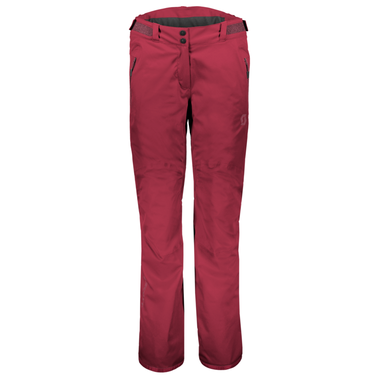 Pantaloni da donna SCOTT Ultimate Dryo 10