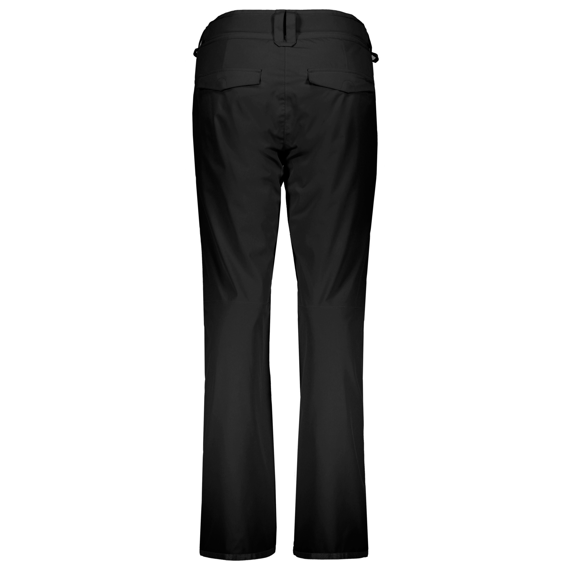 Pantaloni da donna SCOTT Ultimate Dryo 20