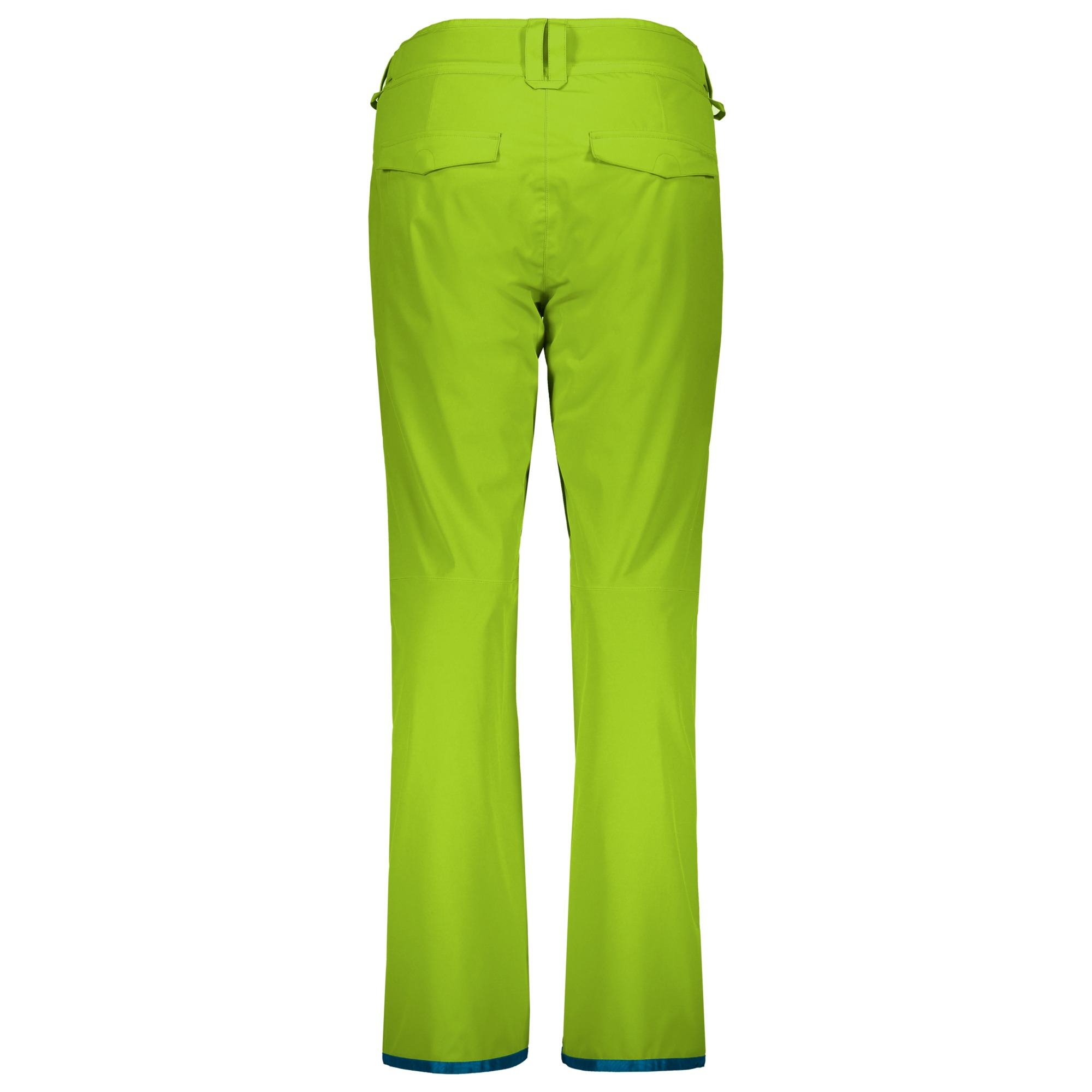 SCOTT Ultimate Dryo 20 Damenhose