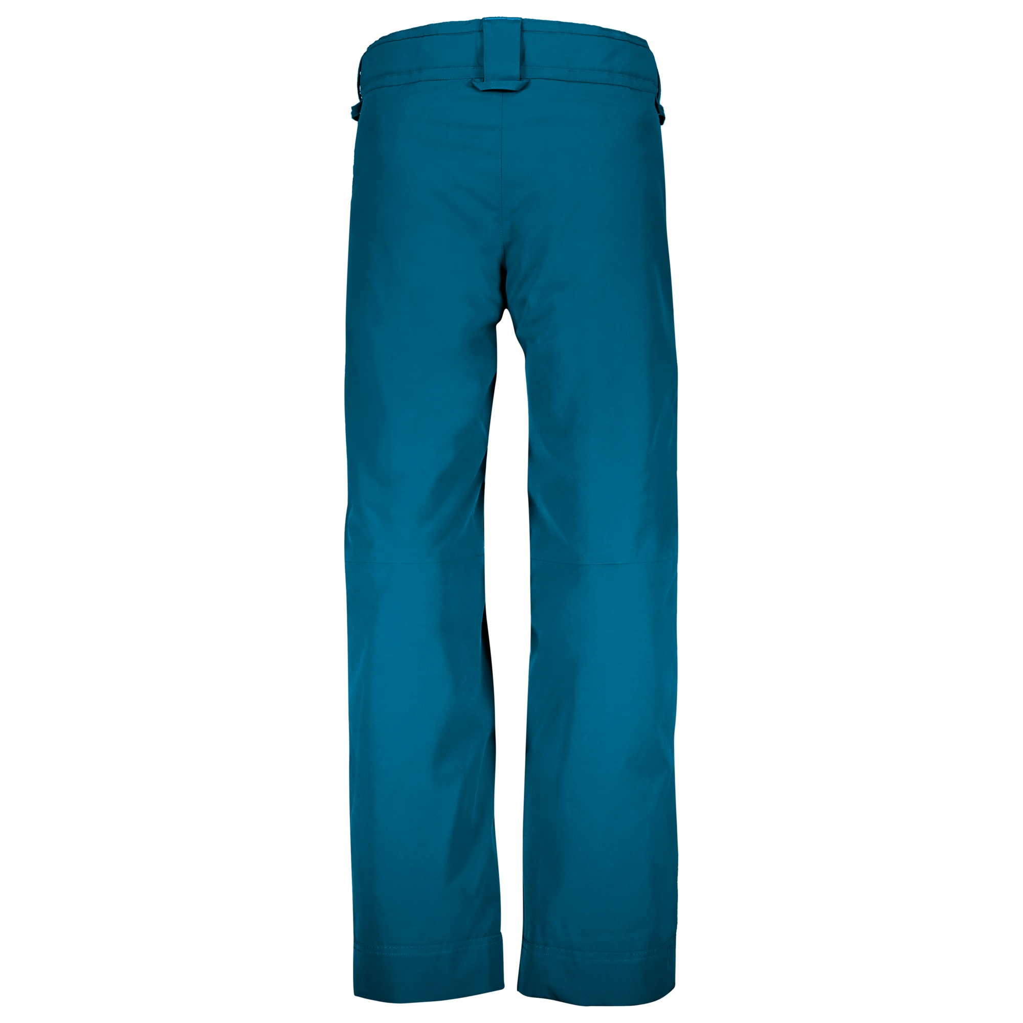Pantalon junior SCOTT Vertic