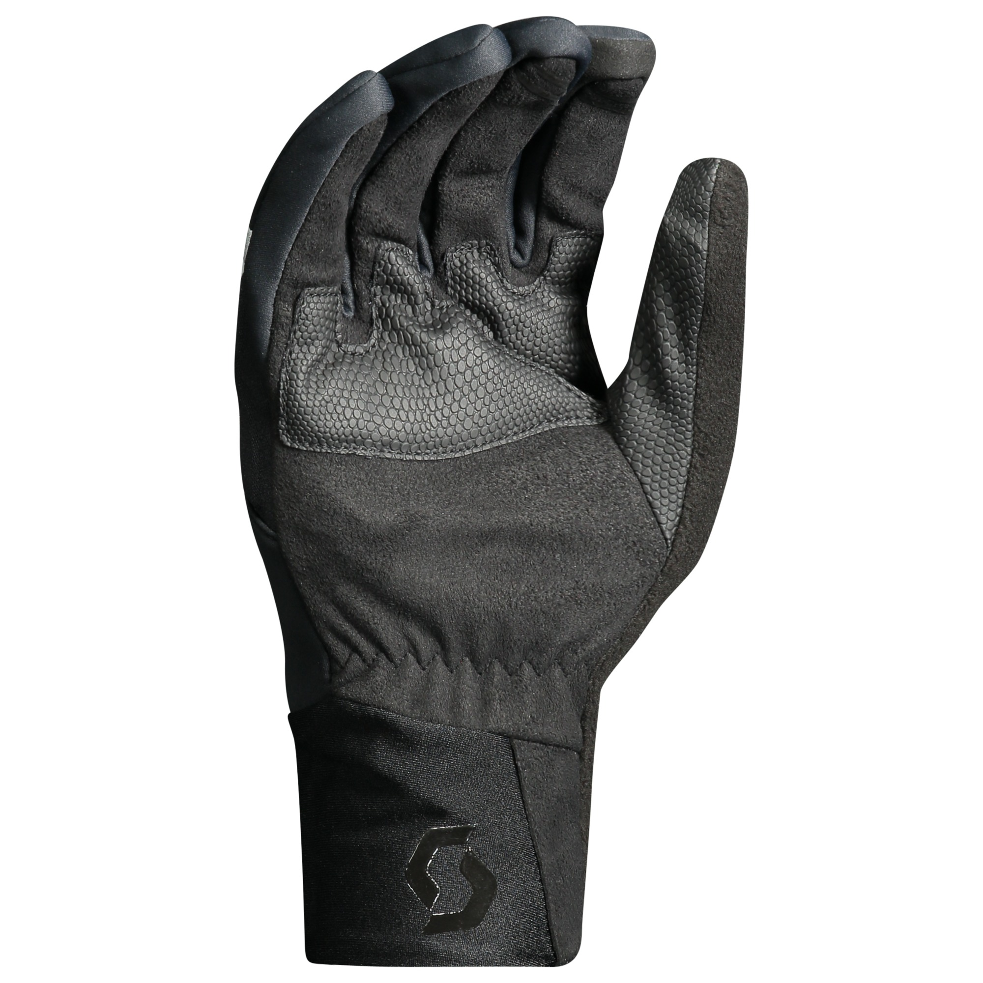 Guantes Winter LF SCOTT