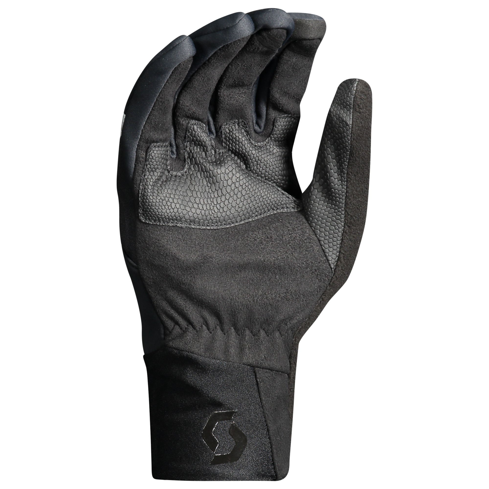 Guantes SCOTT Winter LF