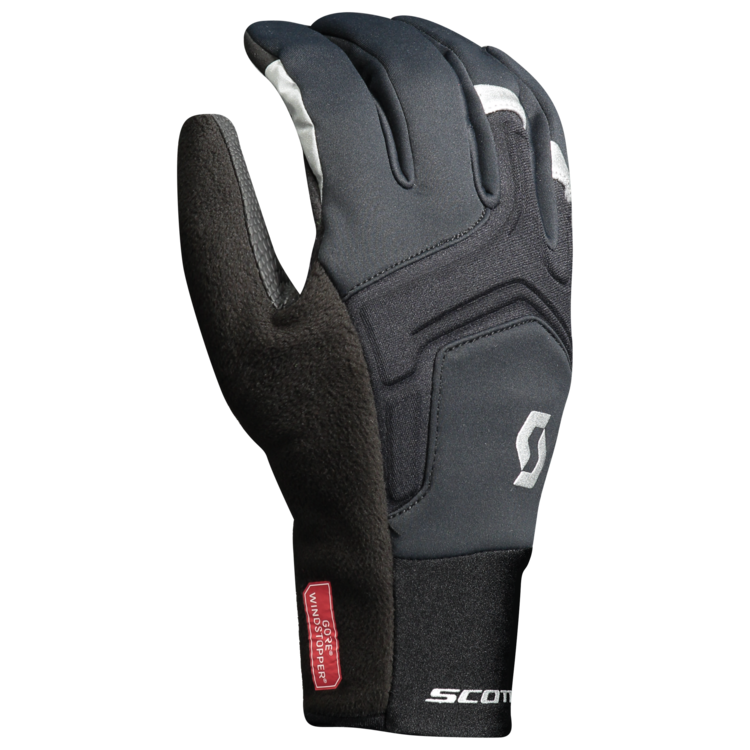 SCOTT Winter LF Glove