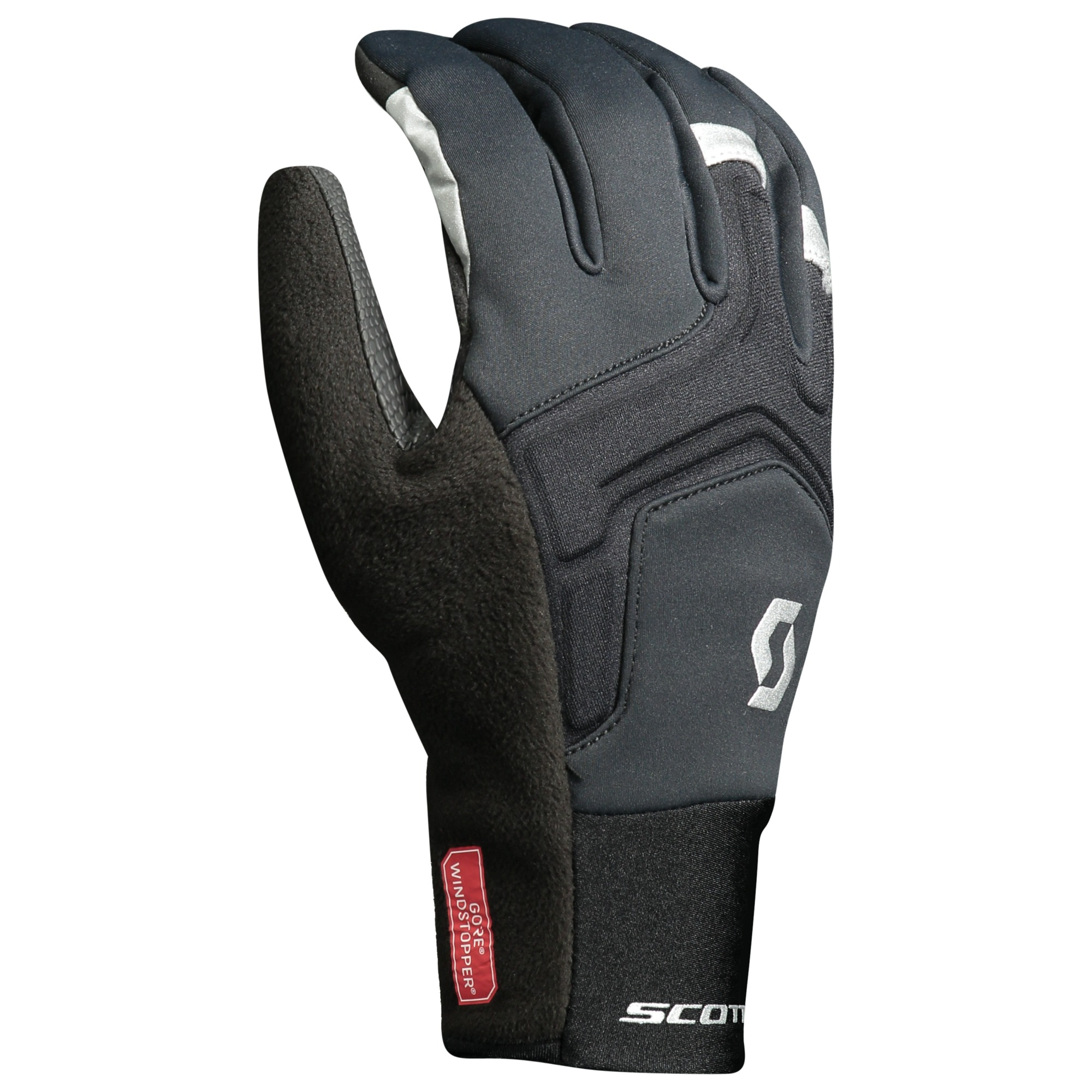 Gants SCOTT Winter LF