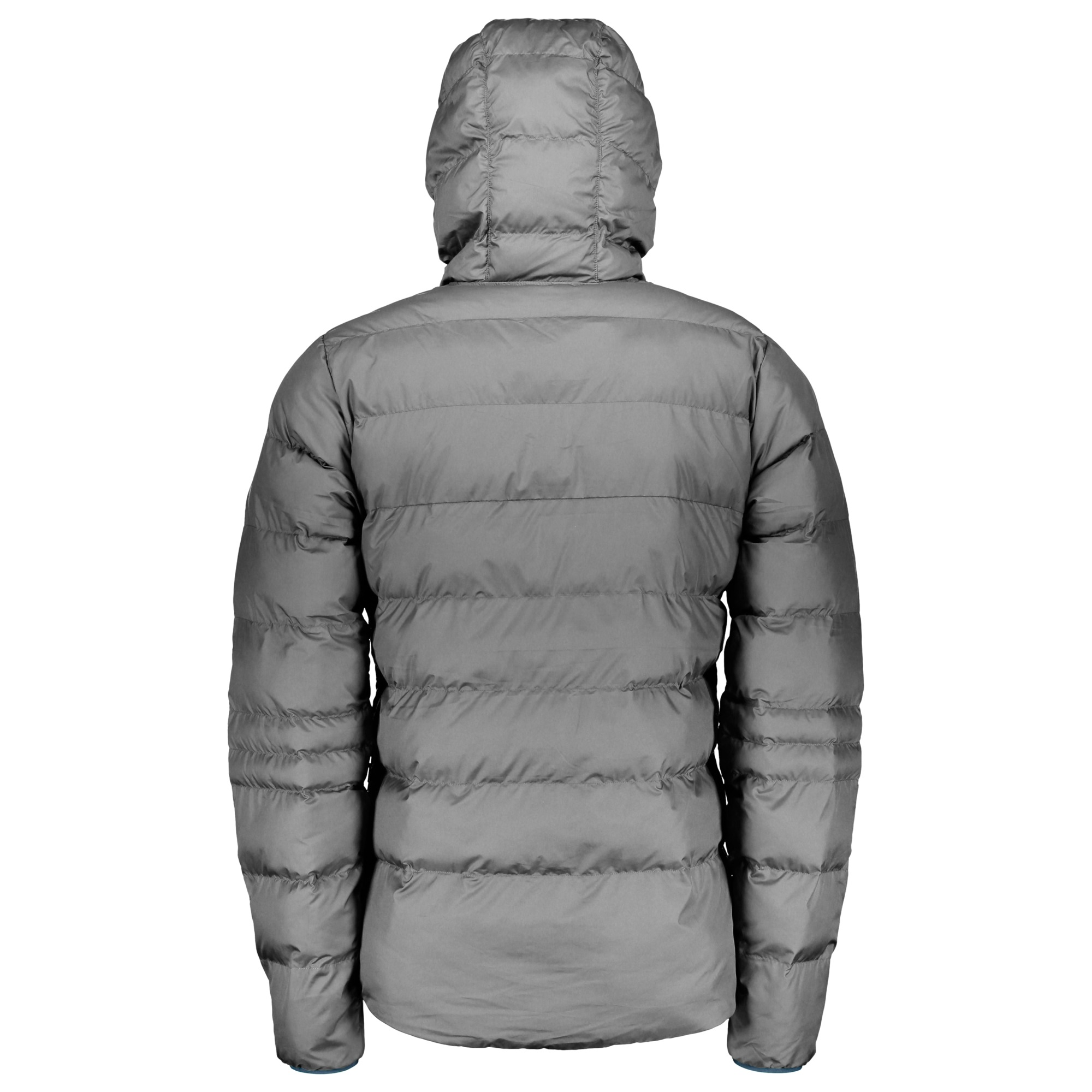 SCOTT Insuloft Down 3M Jacket