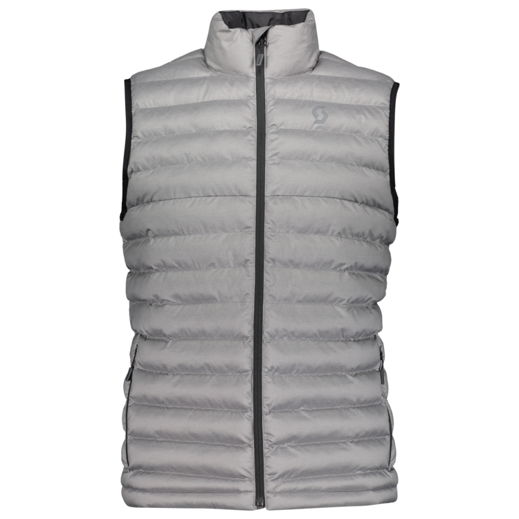 Gilet SCOTT Insuloft Down 3M