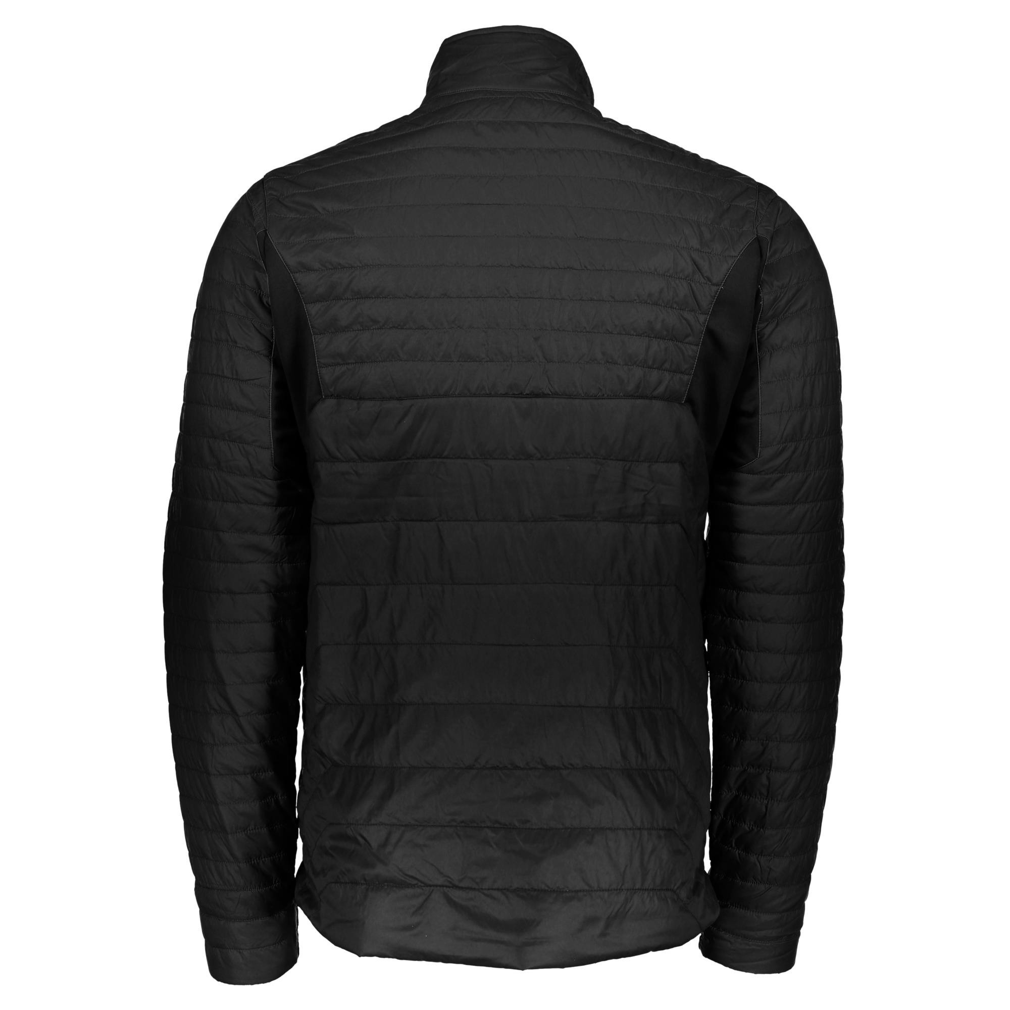 Veste SCOTT Insuloft Light