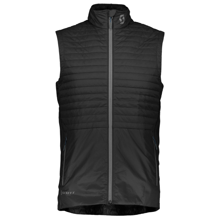 Gilet SCOTT Insuloft Light