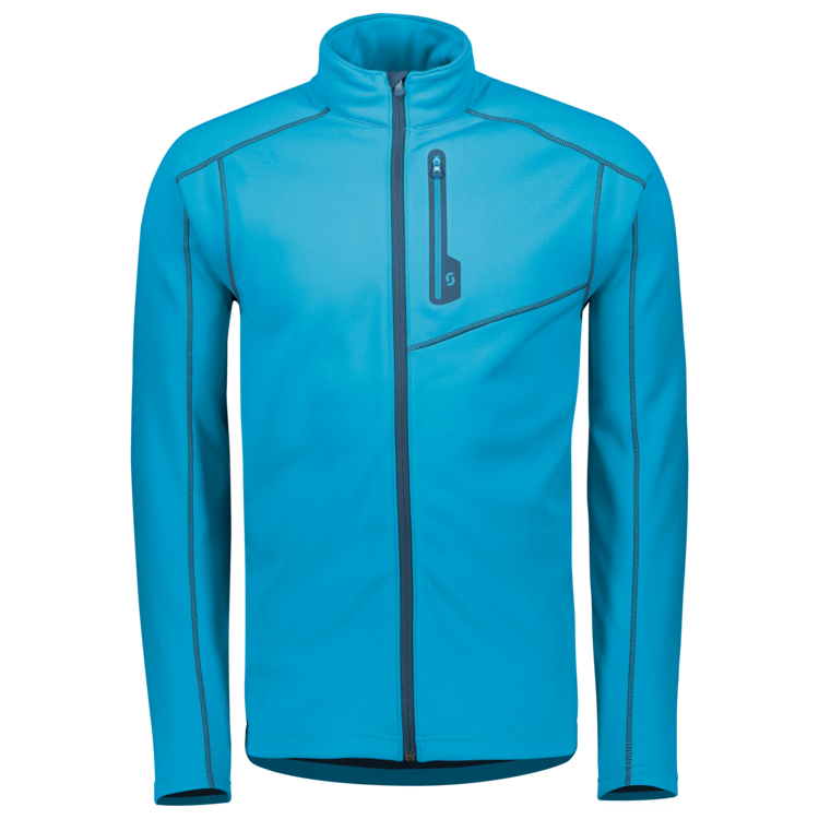 SCOTT Defined Tech Jacke