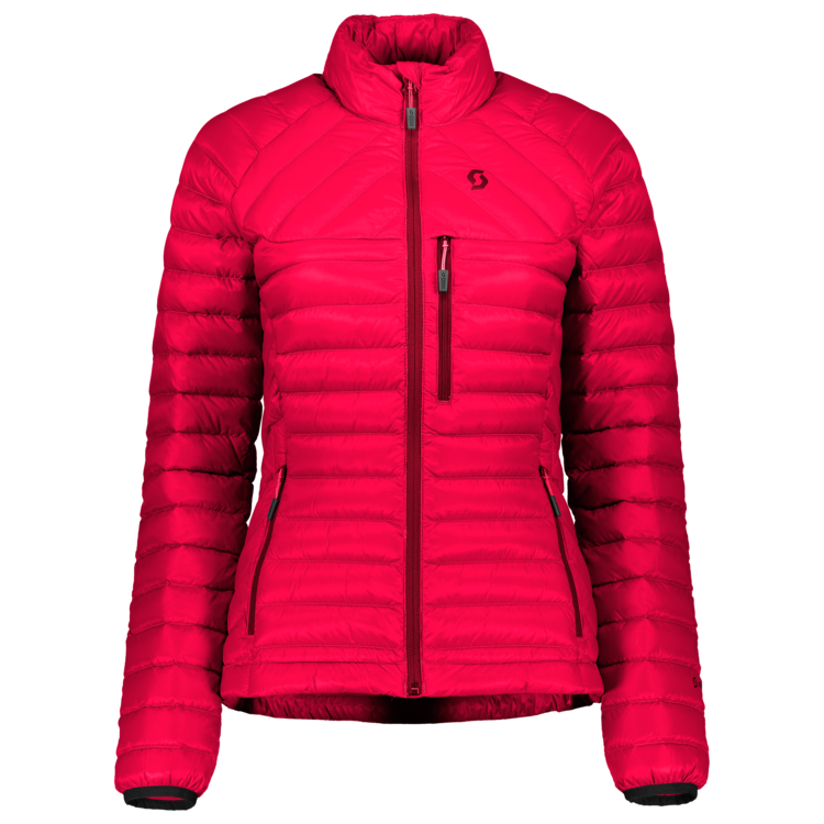 SCOTT Insuloft Light Down Women's Jacket