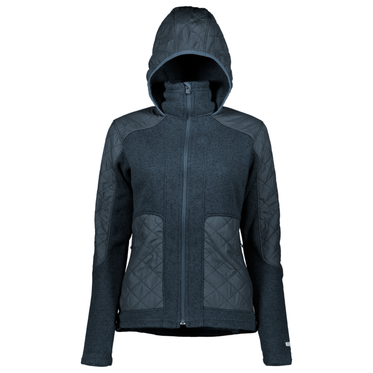 SCOTT Defined Optic Damen Jacke