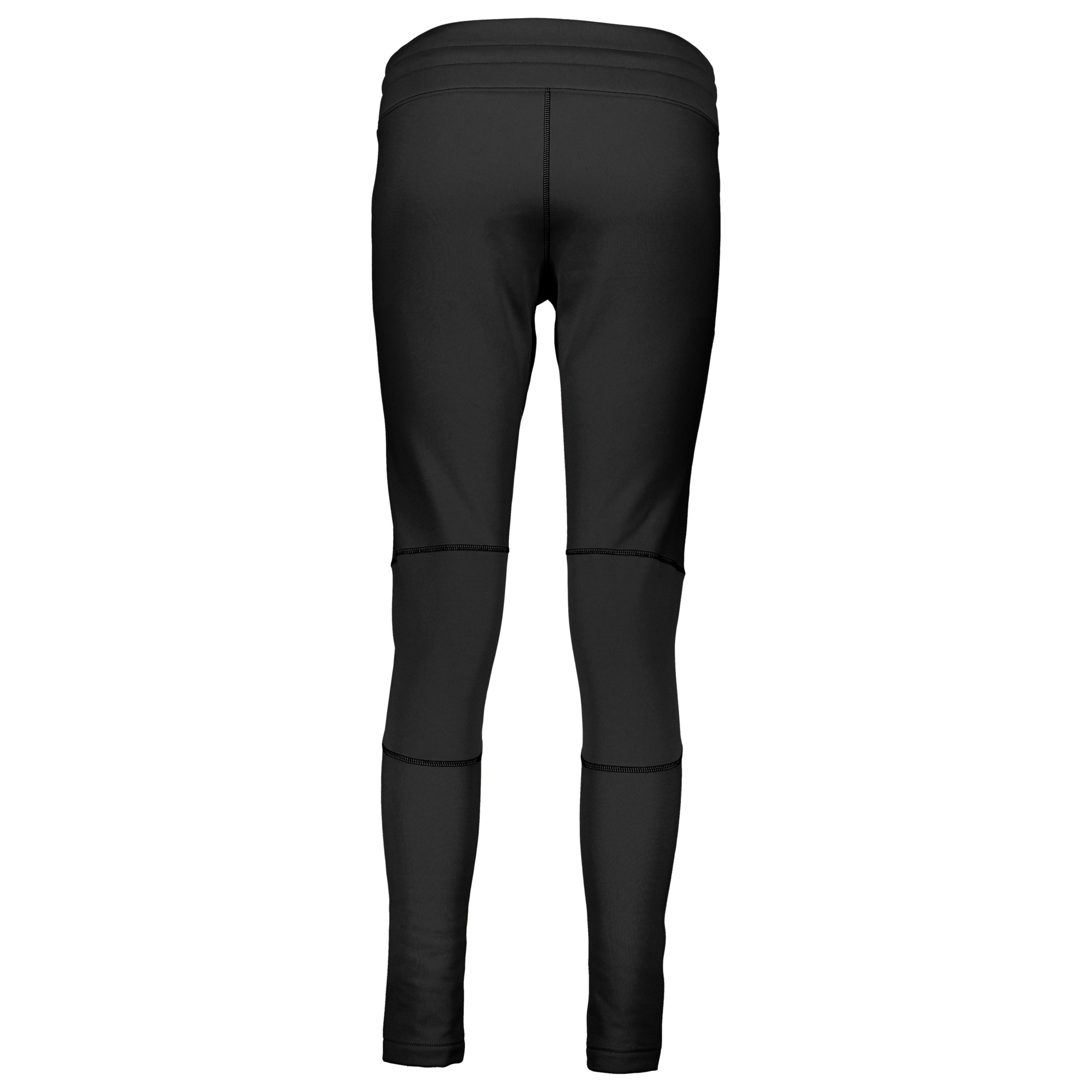 SCOTT Defined Warm Damen Hose