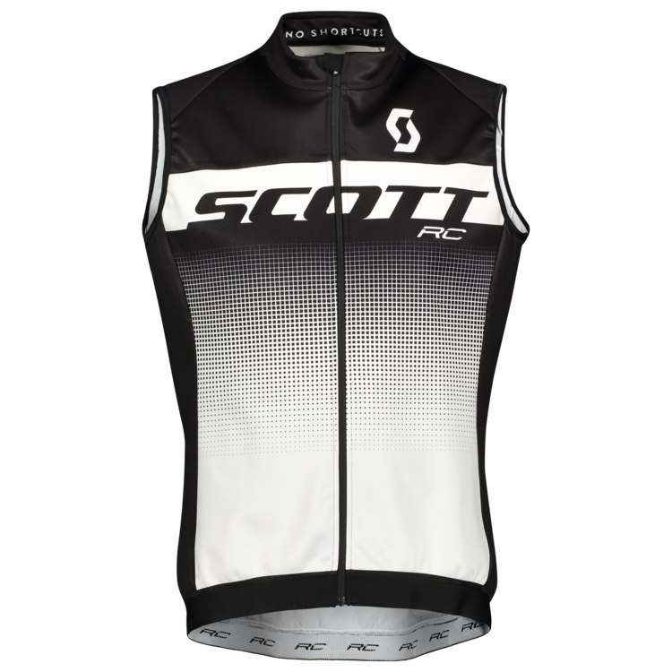 Gilet SCOTT RC AS