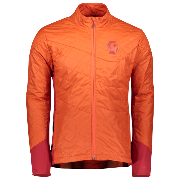 SCOTT Trail AS Jacket