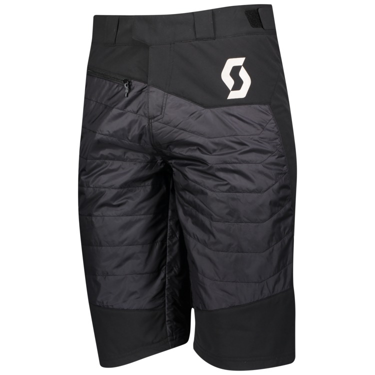 SCO Shorts Trail AS