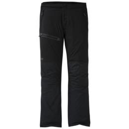 OR Men's Ascendant Pants black