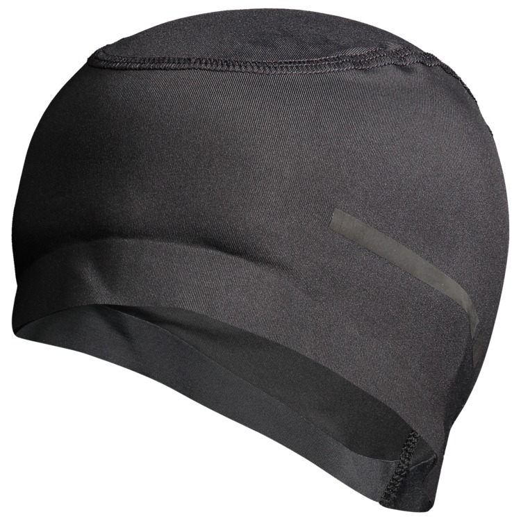 Gorro AS 20 SCOTT