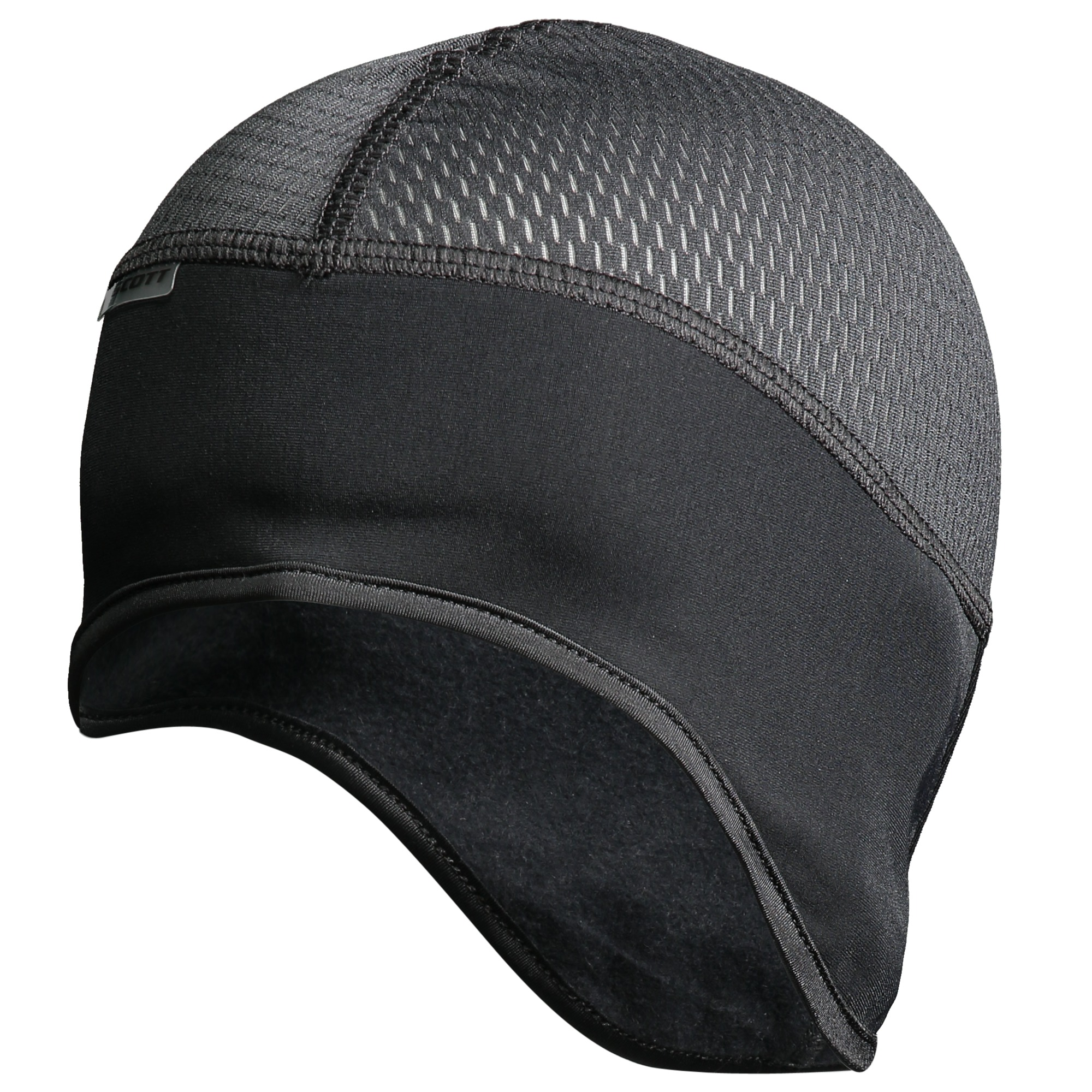 Bonnet sous-casque SCOTT AS 20