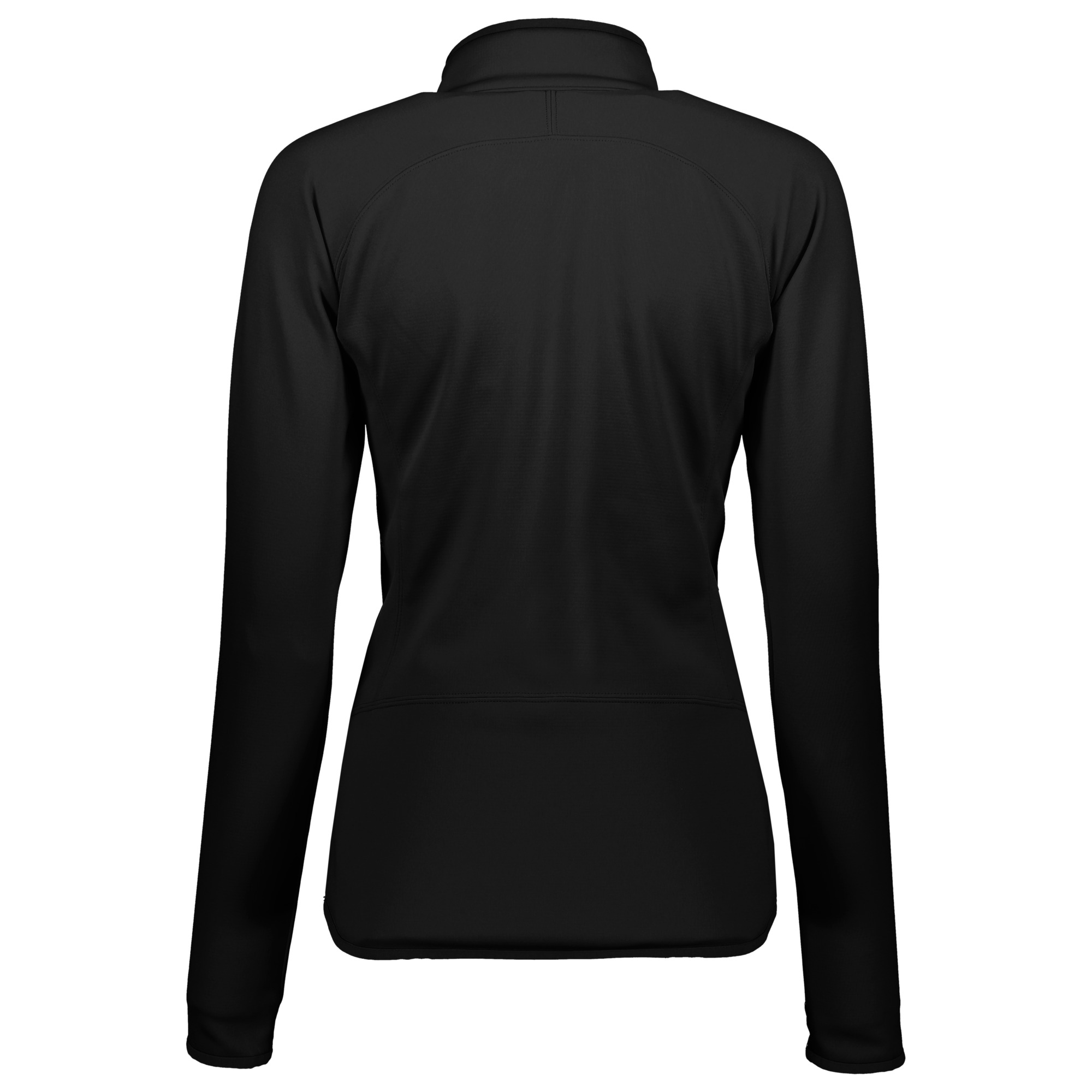 SCOTT Defined Tech Women's Jacket