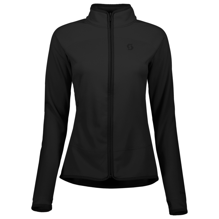 SCOTT Defined Tech Damen Jacke
