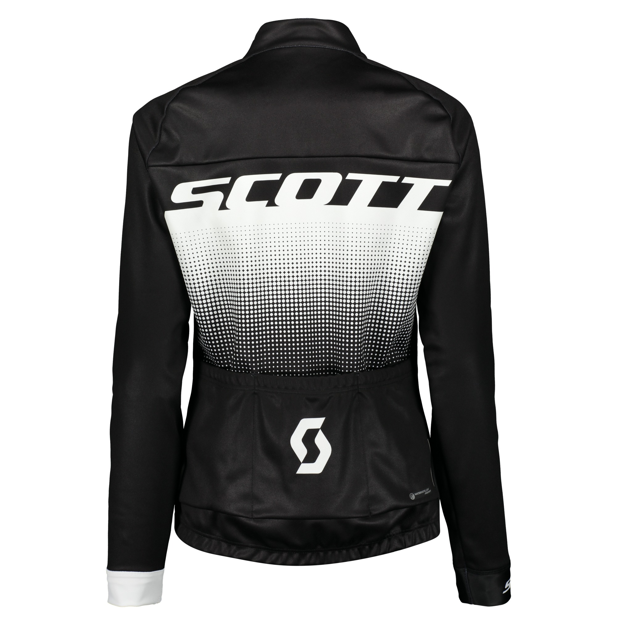 SCOTT RC AS WP Women's Jacket