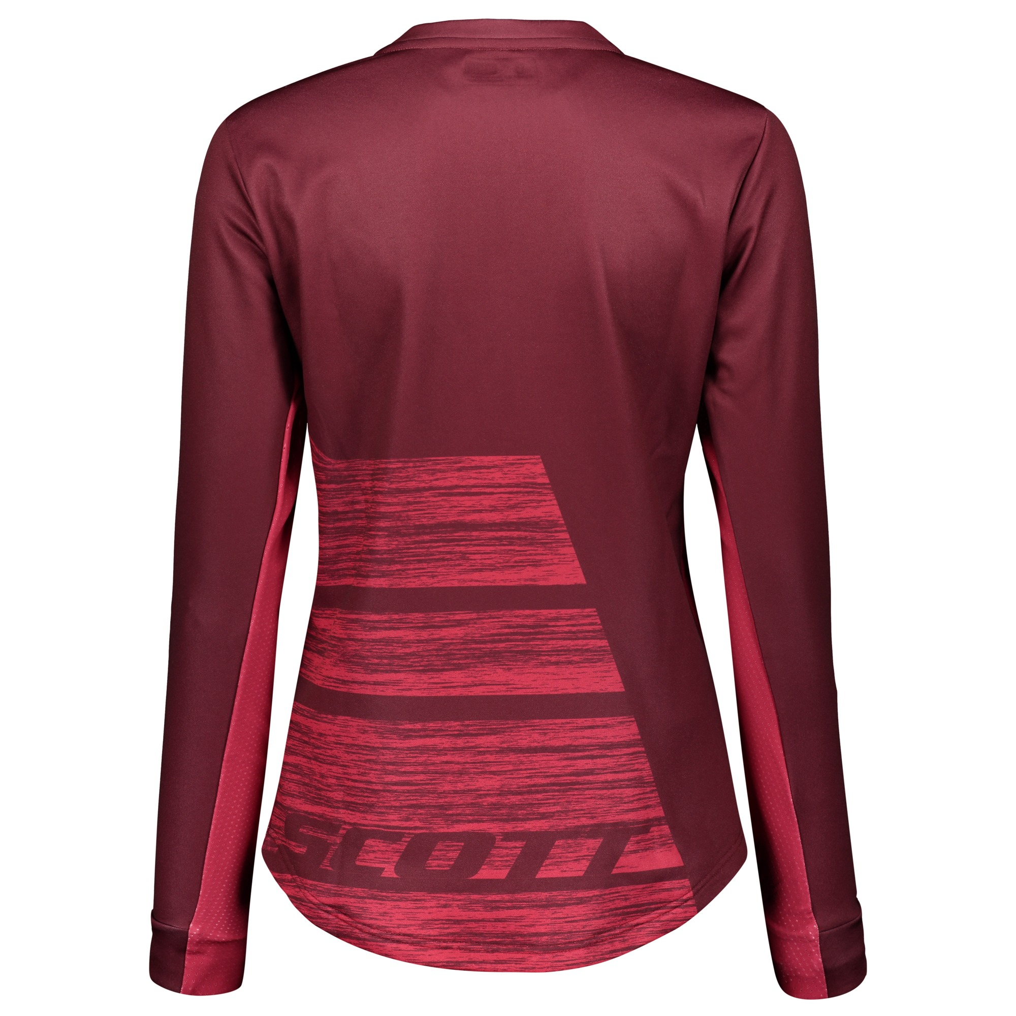 SCOTT Trail AS Women's Shirt