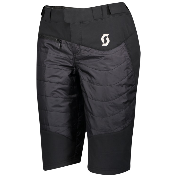 SCO Shorts W's Trail AS