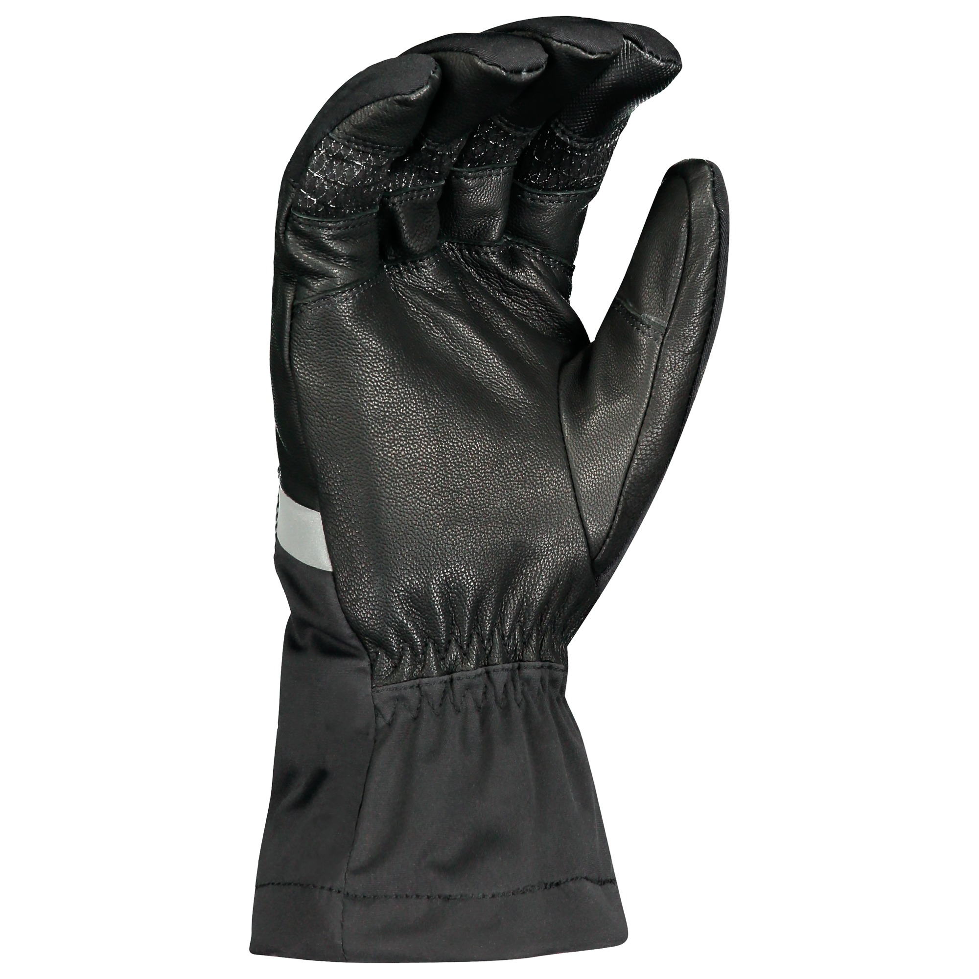 SCOTT Short Cubrick Glove
