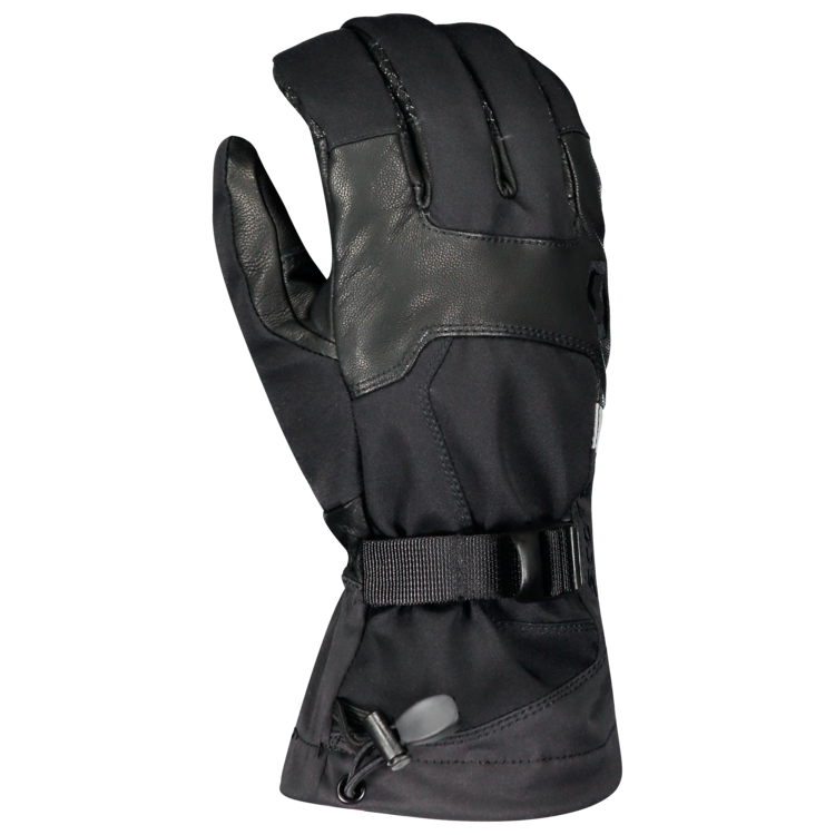 Gants SCOTT Short Cubrick