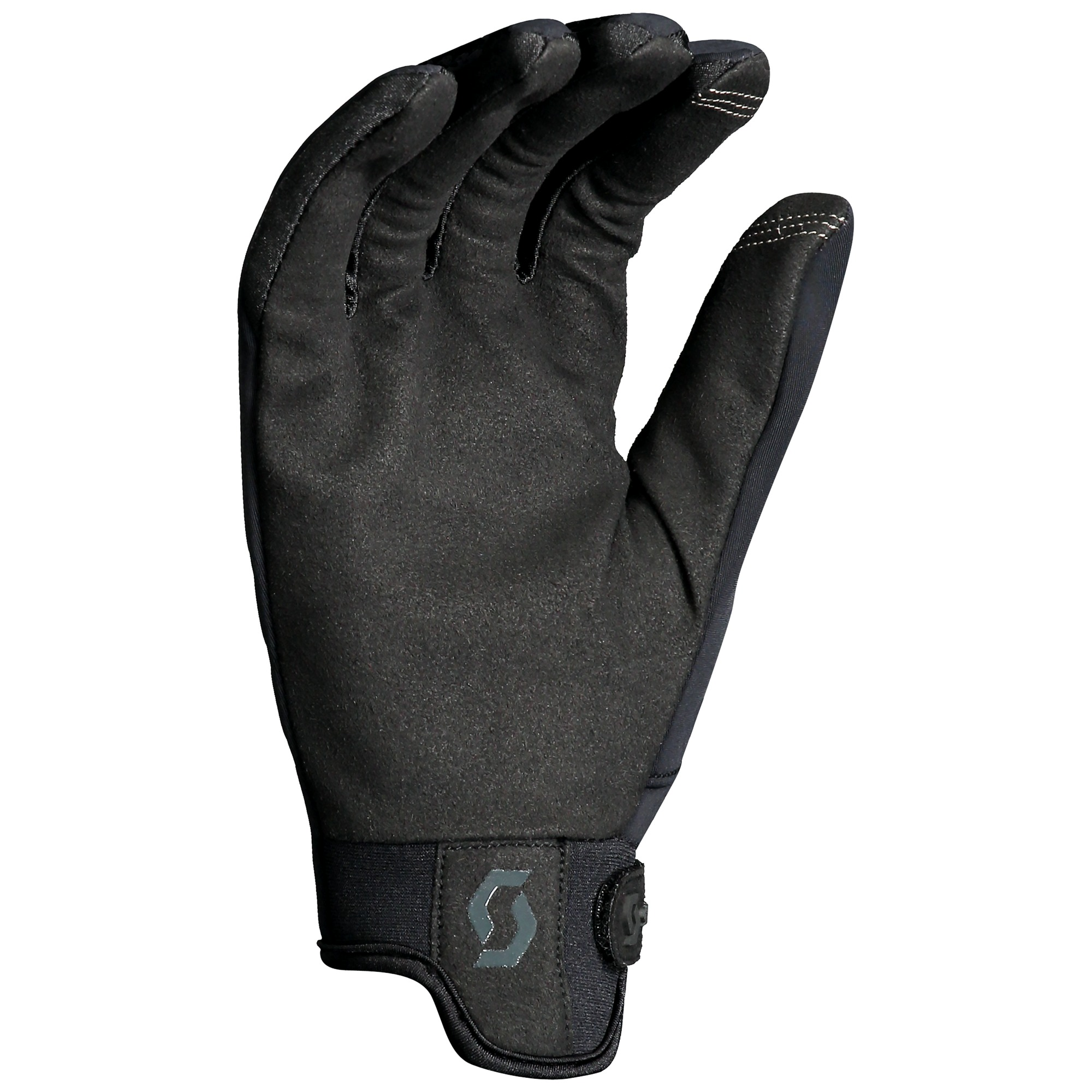 Gants SCOTT Neoprene II